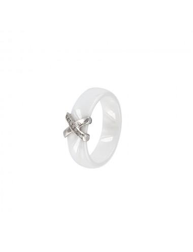 montre-lady-lili-cadran-noir-pierres-synthetiques-bracelet-silicone
