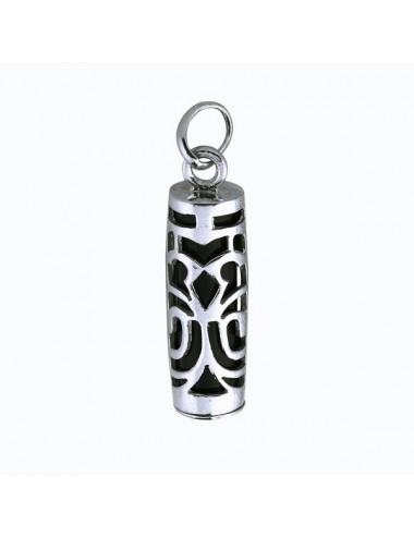 bracelet-triple-tours-naturel-spiritus-cuir-de-veau-aniline-fermoir-acier-magnetique-54cm