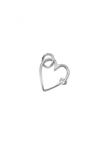 Bracelet triple tours 50cm Cuir de veau naturel, fermoir à vis aimanté Acier Perle vague Swarovski Eléments couleur