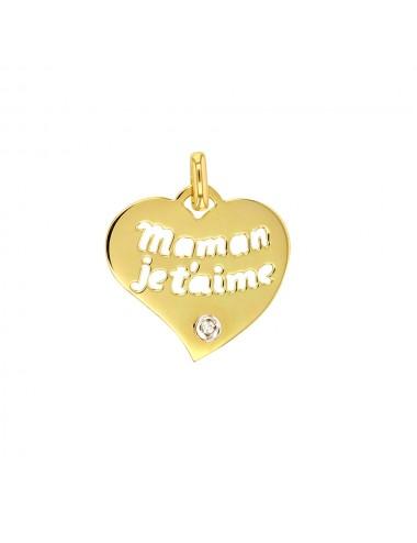 bijoux fête des mères b