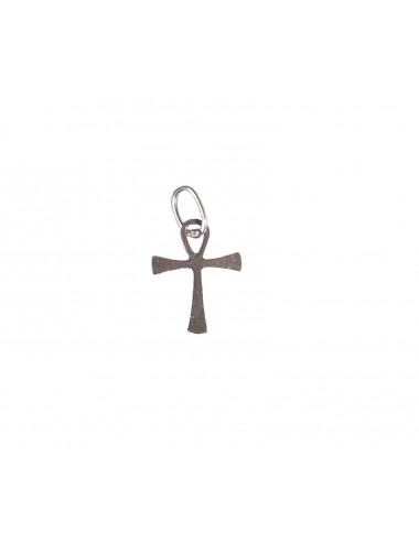 pendentif croix ankh petite