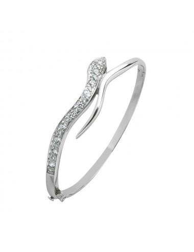 bracelet serpent